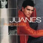 Juanes, Fijate bien