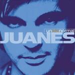 Juanes, Un dia normal