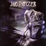 Jag Panzer, Casting the Stones