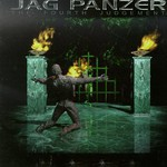 Jag Panzer, The Fourth Judgement