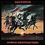 Jag Panzer, Ample Destruction