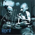 Kent, Du & jag doden