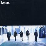 Kent, Kent