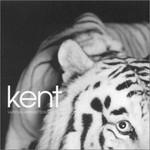 Kent, Vapen & Ammunition