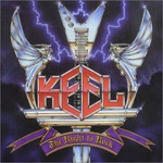 Keel, The Right to Rock