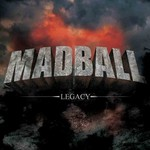 Madball, Legacy