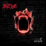 Kittie, Oracle