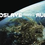 Audioslave, Revelations