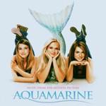 Various Artists, Aquamarine mp3