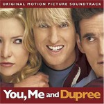 Various Artists, You, Me and Dupree mp3