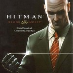 Jesper Kyd, Hitman: Blood Money