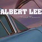 Albert Lee, Road Runner