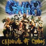 GWAR, Carnival of Chaos