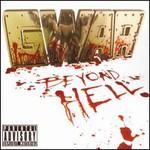 GWAR, Beyond Hell