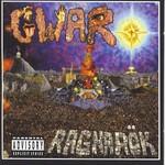 GWAR, Ragnarok mp3