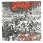 GWAR, Hell-o! mp3
