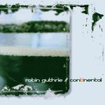 Robin Guthrie, Continental mp3