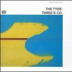 The Tyde, Three's Co.