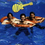The Monkees, Pool It!