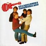 The Monkees, Headquarters