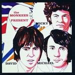 The Monkees, The Monkees Present