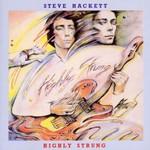 Steve Hackett, Highly Strung mp3