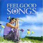 Various Artists, Feel Good Songs