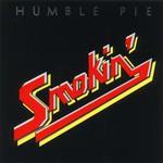 Humble Pie, Smokin'