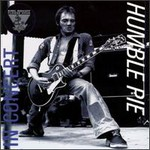 Humble Pie, King Biscuit Flower Hour: In Concert