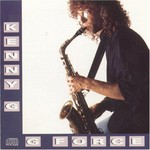 Kenny G, G Force