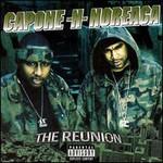 Capone-N-Noreaga, The Reunion