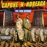 Capone-N-Noreaga, The War Report