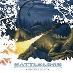 Battlelore, Sword's Song
