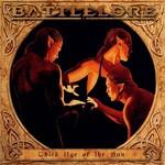 Battlelore, Third Age of the Sun