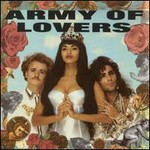 Army of Lovers, Disco Extravaganza / Army of Lovers