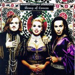 Army of Lovers, Massive Luxury Overdose mp3