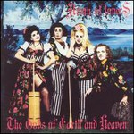 Army of Lovers, The Gods of Earth and Heaven