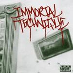 Immortal Technique, Revolutionary, Volume 2