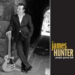 James Hunter, People Gonna Talk mp3