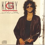 Kenny G, Silhouette mp3