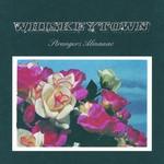 Whiskeytown, Strangers Almanac mp3