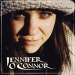 Jennifer O'Connor, Over the Mountain, Across the Valley, and Back to the Stars