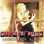 Various Artists, Wicker Park mp3