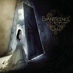 Evanescence, The Open Door