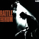 U2, Rattle and Hum mp3