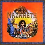 Nazareth, Rampant