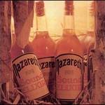 Nazareth, Sound Elixir
