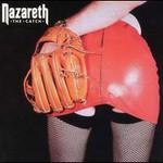 Nazareth, The Catch