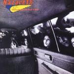 Nazareth, Close Enough for Rock 'n' Roll