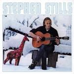 Stephen Stills, Stephen Stills